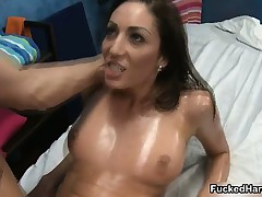 anal,ass,babe,blowjob,brunette,foreplay,hardcore..