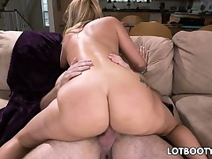 anal,ass,big ass,blonde,blowjob,hardcore,natural boobs,pornstar,white