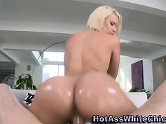 Ass,Blonde,Blowjob,Handjob,Hd,Massage