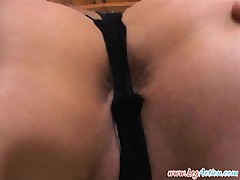 Anal,Ass,Big Boobs,Big Cocks,Blowjob,Brunette,Hardcore,Stockings,Toys
