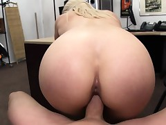 Amateur,Ass,Big Boobs,Blonde,Hardcore,POV,Voyeur