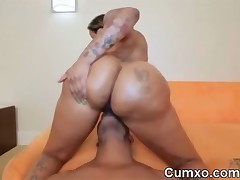 ass,bbw,big ass,big tits,black,booty,face sitting,fetish,hardcore,melons,ebony